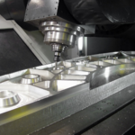 ​Leading Tips For Starting A Machine Shop