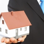 Buying and Selling Homes