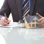 ​The Significance of Letting a Real Estate Investment Company to Buy Your House
