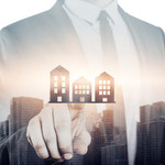 Factors to Consider When Planning to Sell Your House Fast for Cash