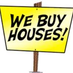 Real Estate Property Investors: Seek Them