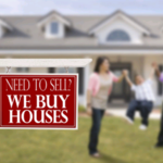 Important Tips Concerning Home Cash Sale in Real Estate Investing