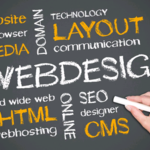 ​How to Choose a Right Web Design Agency
