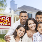 What Individuals Need To Understand When They Are Selling Their Houses Fast For Cash