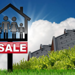 ​Why You Should Get Cash Offers for the Sale of a Property in San Antonio