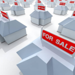 ​Considerations You Need To Bear In Mind Regarding The Real Estate Business