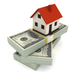 ​How to Sell Your Home Fast For Cash