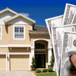 Reasons to Sell a Home Directly to Cash Shoppers