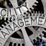 Tips for Effective Facility Management