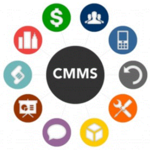 The Benefits of Using a CMMS Software for Your Company