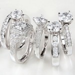 ​Tips to Follow When Buying Jewelry