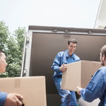 Qualities of An Excellent Moving Company