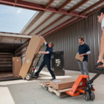 BENEFITS OF HIRING BUSINESS MOVERS