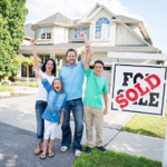 ​Why It Is Crucial To Trade Your Home with the Real Estate Investors in Your Area Who Buy Houses with Cash