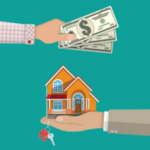 ​Advantages of Selling A Housing Property for Cash
