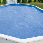 Above Ground Pools Explained