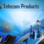 ​The Basics of IP Telephony as an Interesting Tool for Communication