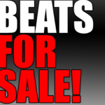 ​Guidelines for Getting the Best Beats