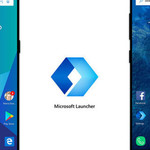 ​Microsoft Update Launcher includes numerous new highlights