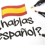 ​LEARNING SPANISH IN AN EASY WAY