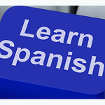 ​Tips For Learning Spanish Fast