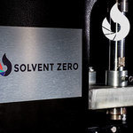 ​All You Need to Know About a Solventless Extraction Plant