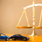 ​The Service That An Auto Accident Lawyer Can Provide