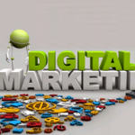 ​Getting Internet Marketing Services
