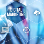 ​Services to Anticipate in Digital Marketing