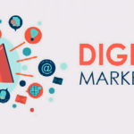 ​Tips to Consider When Starting a Digital Marketing