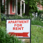 ​Renting Of The Apartments Online