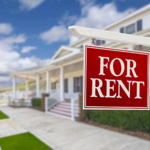 ​Key Things to Consider When Choosing Apartments for Rent Auburn AL