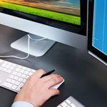 Best Methods of Choosing a Web Design Firm