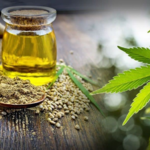 ​Benefits Of CBD Oil