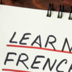 Tips for Learning French Fast