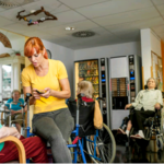 Ways of Choosing a Facility for Senior Care
