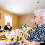 The Many Advantages Of Senior Care That You Should Know About
