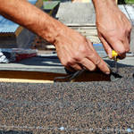 ​Top Services Offered By Sarasota Roofing Companies