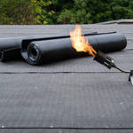 ​What To Do With A Roof Leak