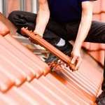 ​Tips for Hiring Roof Repair and Replacement Contractors