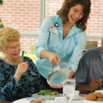 ​How to Choose an Assisted Living Facility