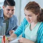 Choosing the Best Homeschool Curriculum Provider