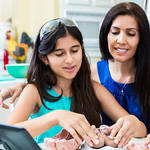 Factors To Consider When Looking For A Homeschool Curriculum Provider