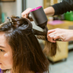 ​Dry bar Franchise - Step by Step Procedure to Getting Started as a Franchisee