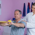 ​Choosing the Right Physical Therapist
