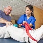 ​Avoid Injuries by Taking up Football Injury Physical Therapy