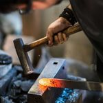 What is the Need of Blacksmithing?