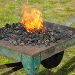 Important Things to Know about Blacksmithing