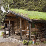 ​A Quick Guide for Choosing the Right Honeymoon Cabin Rentals
