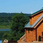​The Important Tips to Consider if You Need to Select the Best Cabin Rentals in Gatlinburg, Tennessee